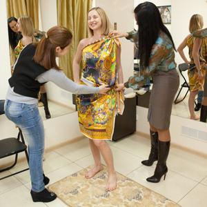 Ателье по пошиву одежды Новопавловска