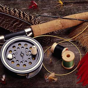 Охотничьи и рыболовные магазины Новопавловска
