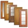 Двери, дверные блоки в Новопавловске
