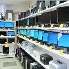 Компьютерные магазины в Новопавловске
