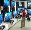 Магазины электроники в Новопавловске