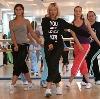 Школы танцев в Новопавловске