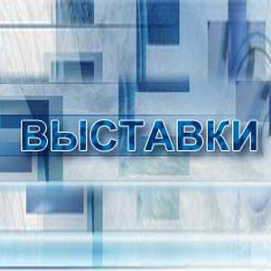 Выставки Новопавловска
