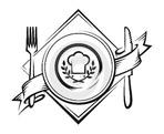 ТРЦ Вершина - иконка «ресторан» в Новопавловске